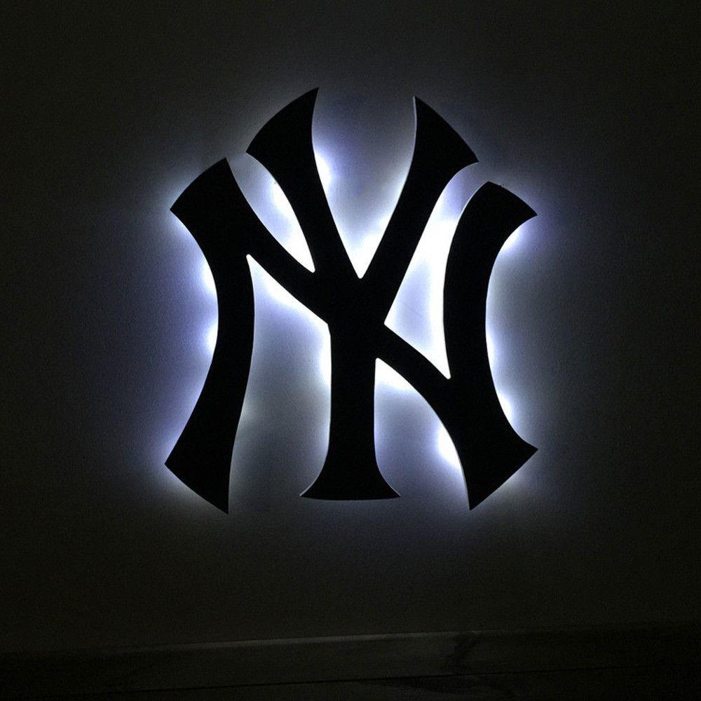 Pin By Moises Ubero On Yankees New York Yankees New York Yankees Logo Ny Yankees Logo