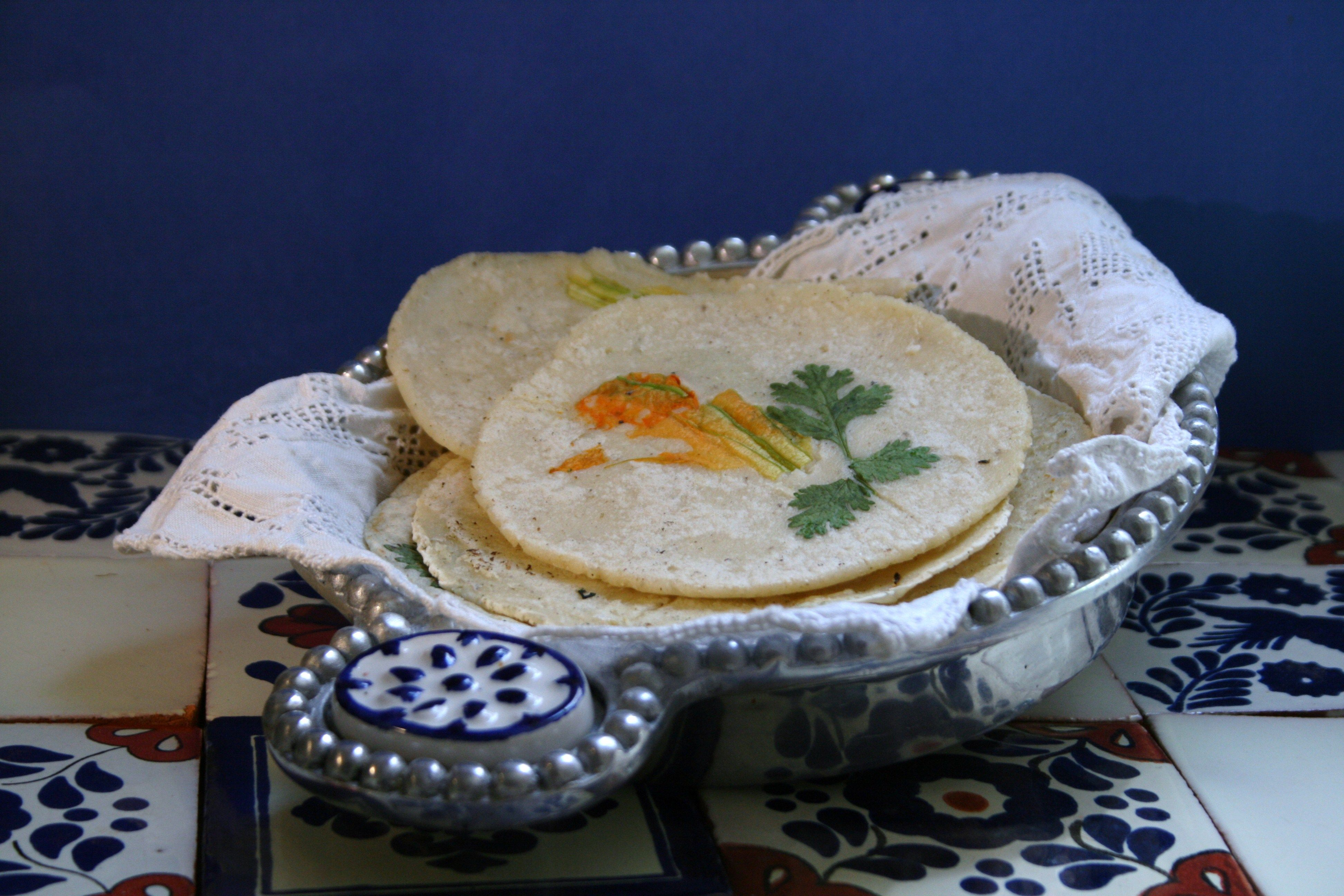 Original Spanische Tortilla Pin By Adriana Lahl On Celebraciones Mexicanas Gourmet Salt