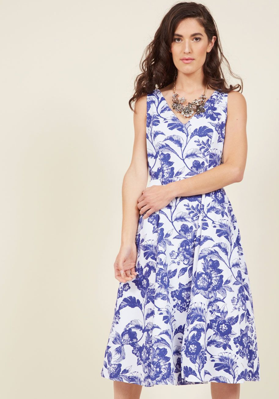 Adrianna Papell Dose Of Grandiose Midi Dress Fancy Cocktail Dresses Dresses Fancy Frocks