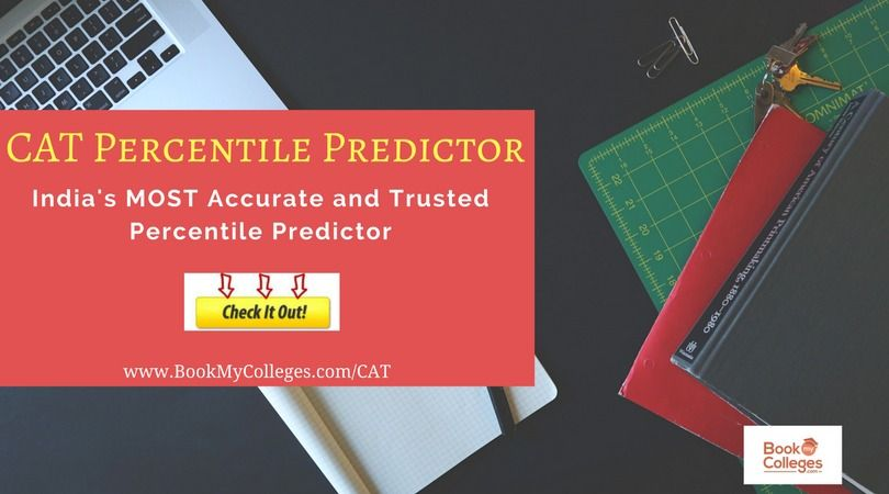 After Your Cat Exam Is Over You Must Be Keen On Knowing Your Tentative Percentile In The Exam The Dates For Application Forms Of The How To Apply Scores Gmat