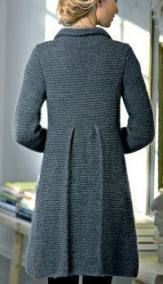 Photo of Best Photographs knitting projects vest Thoughts  32+ New Ideas Knitting Project…