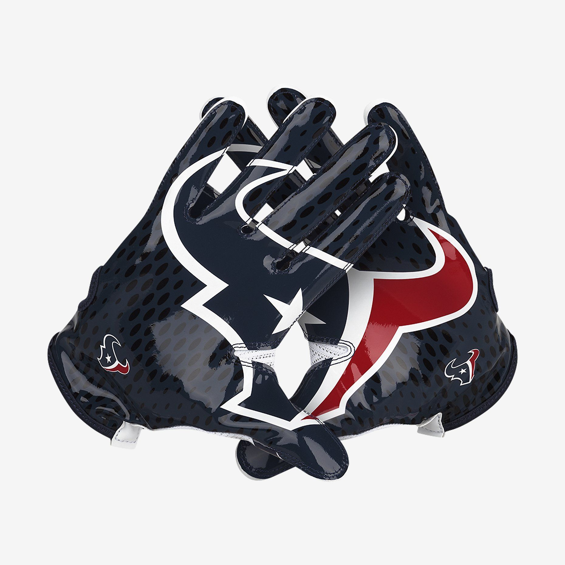 1816ecb8f05 Cheap under armor lineman cleats Buy Online  OFF38% Discounted