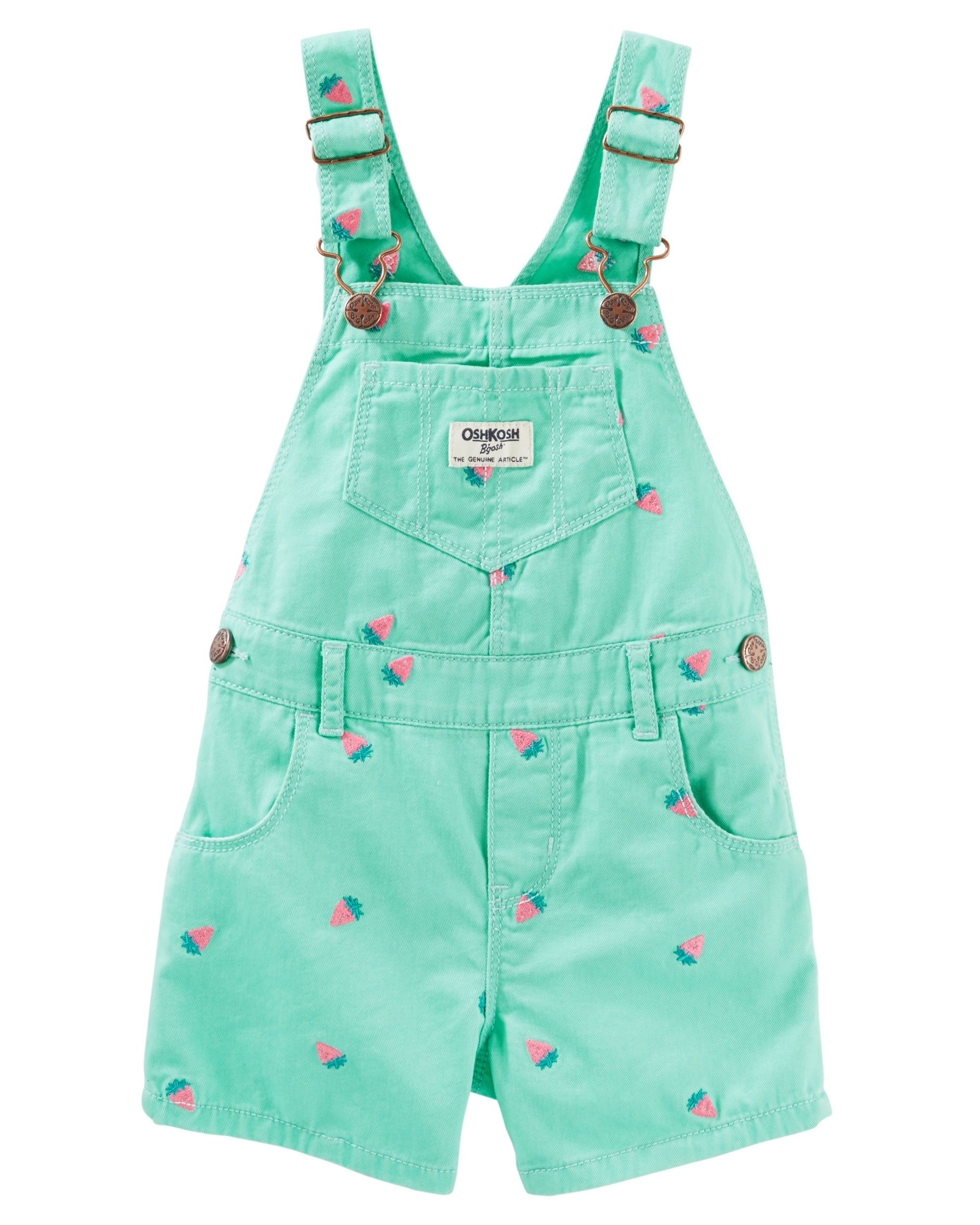 Today, September 13th only, head on over to hereffil53.cf where you can score Nannette Kids Shortalls & Rompers for just $ (regularly $36).. At this great price, consider grabbing a few Shortalls for your kiddos to have available for next summer!