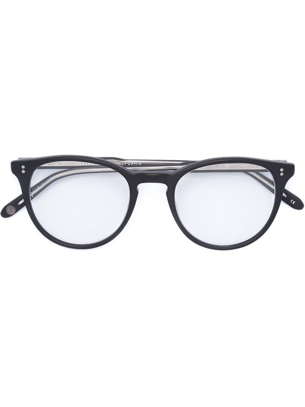 71a01d3df8 16 Fresh Garrett Leight Sunglasses Inspirations - garrett leight  california