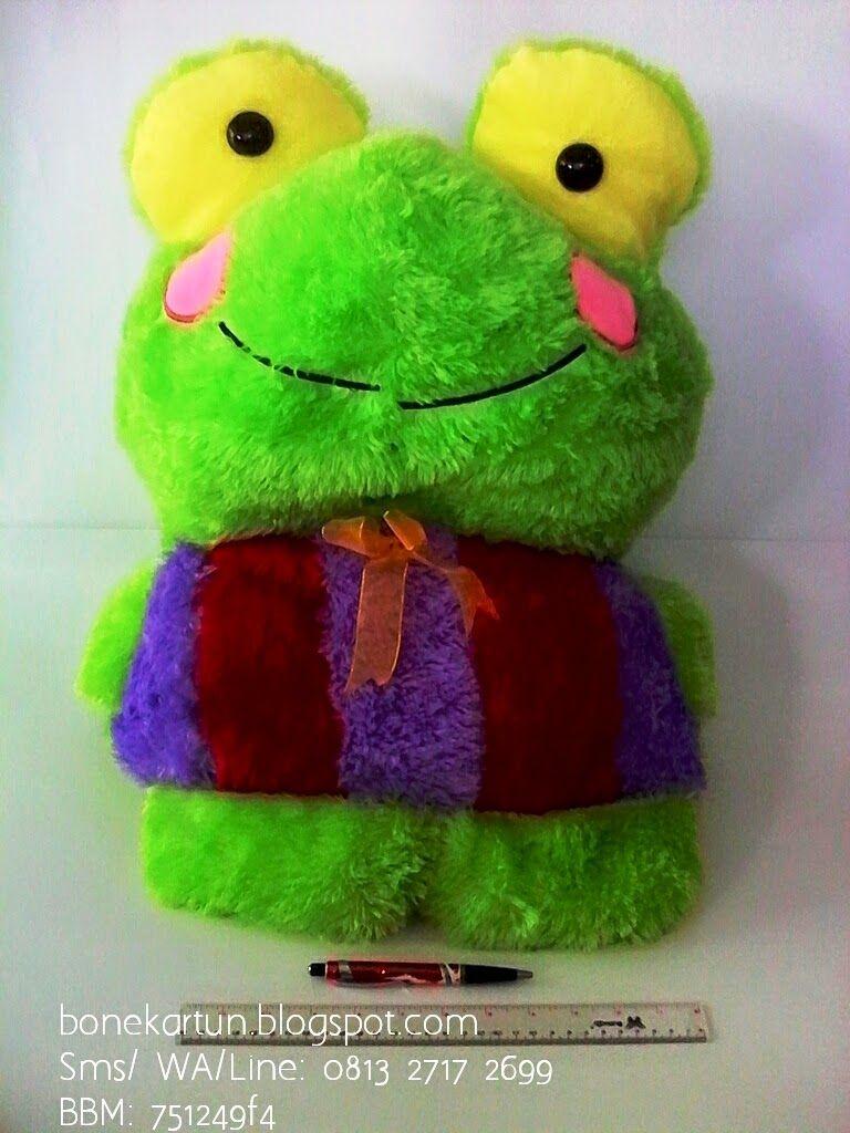 Jual Boneka Online Toko Boneka Lucu Harga Murah Bagus Kecil Besar