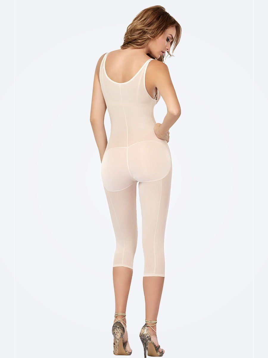 ec4705068d574 Co Coon Comfort Fit Full Body Shaping Bodysuit  shapermint  shapewear   bodysuit  bodysuits  bodyshaper  bodyshapers