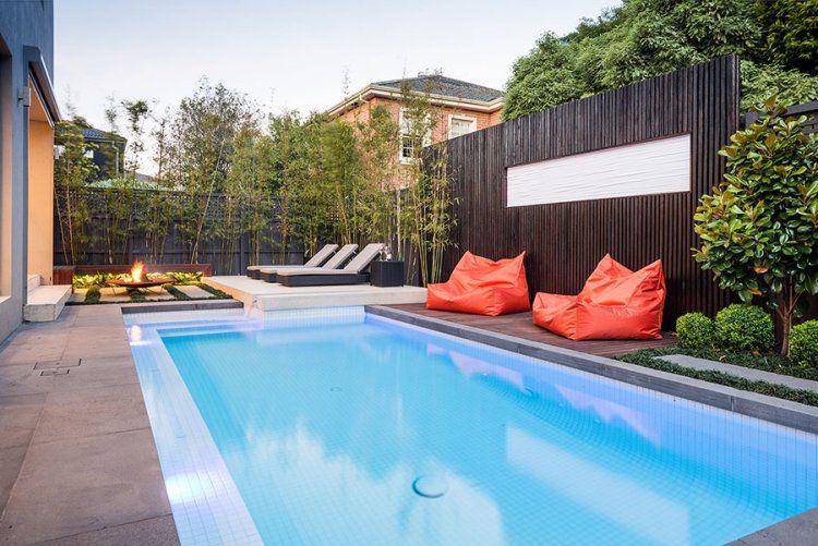 https://www.google.ch/search?q=pool modern, Gartenarbeit ideen