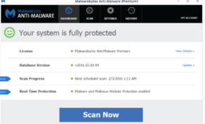 malware bytes free download