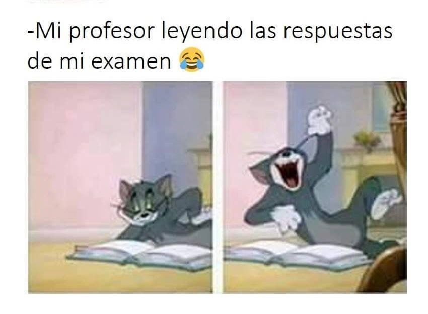 Pin By Alicia Wong On Reir Funny Spanish Memes Christian Memes Jerry Memes