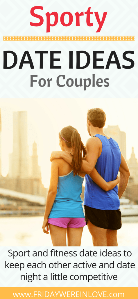 married couples dating each other