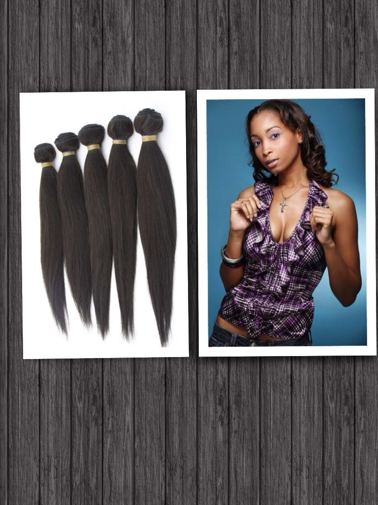 Brazilian Straight Hair Sew In Tampa Fl Orders Or Appts 813 477