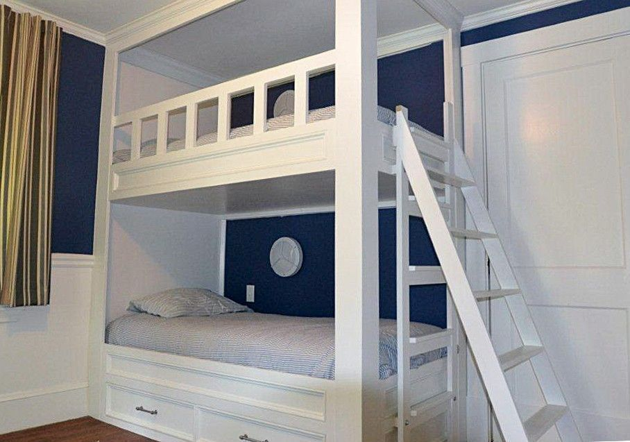 Best Client Testimonial Aaron Built A Custom Fit Bunk Bed For 640 x 480