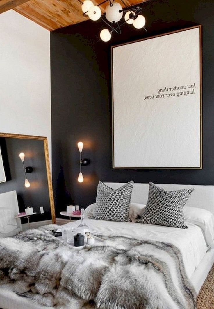 40 tips for decorating your first apartment on a budget on stunning minimalist apartment décor ideas home decor for your small apartment id=49898