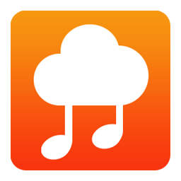 Http Mycloudplayers Com Create Share Playlists From Soundcloud Tracks No Installation No Ads It S Free Just B Soundcloud Music Lovers Electronic Music