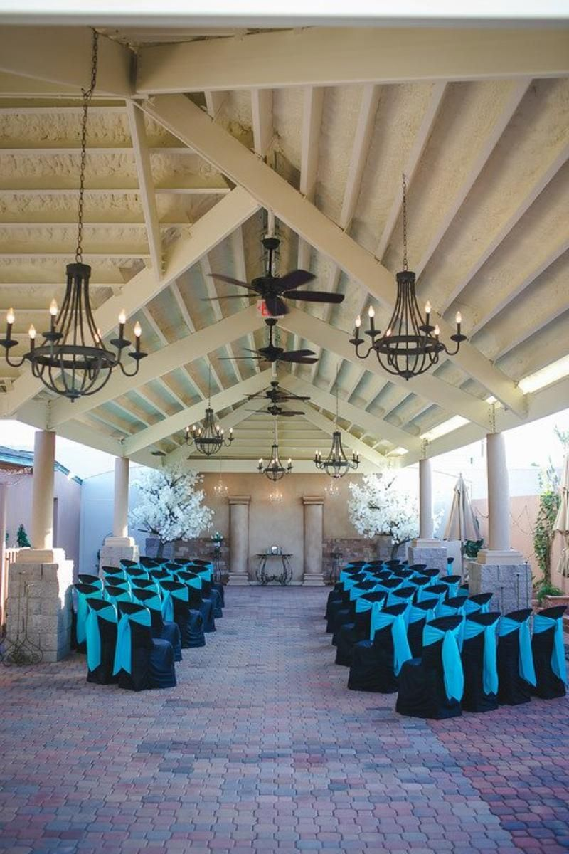 Antique Wedding House Mesa Az