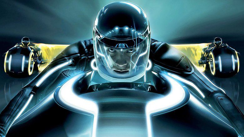 tron full movie online free hd