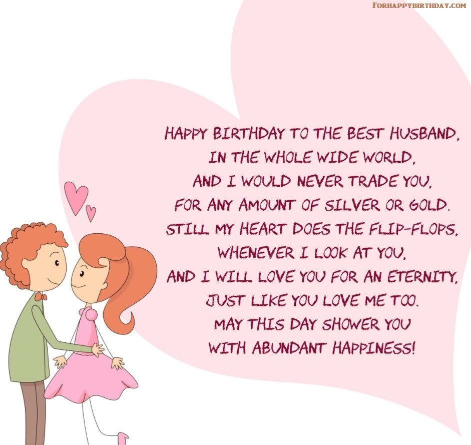 Wish Happy Birthday Quotes And Messages Birthday Wish For