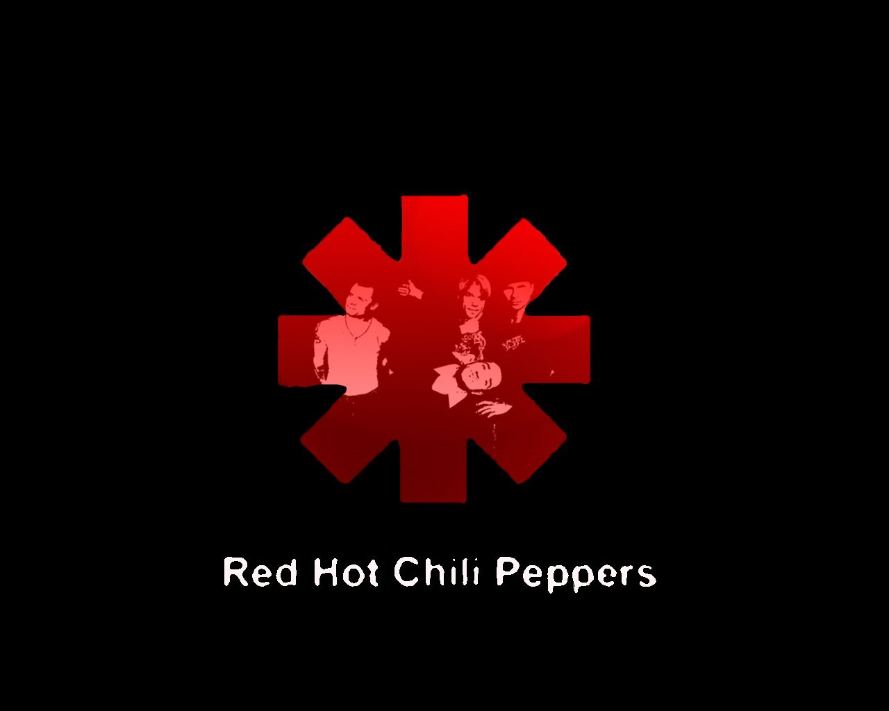 full hd p red hot chili peppers wallpapers hd, desktop 1920×1080