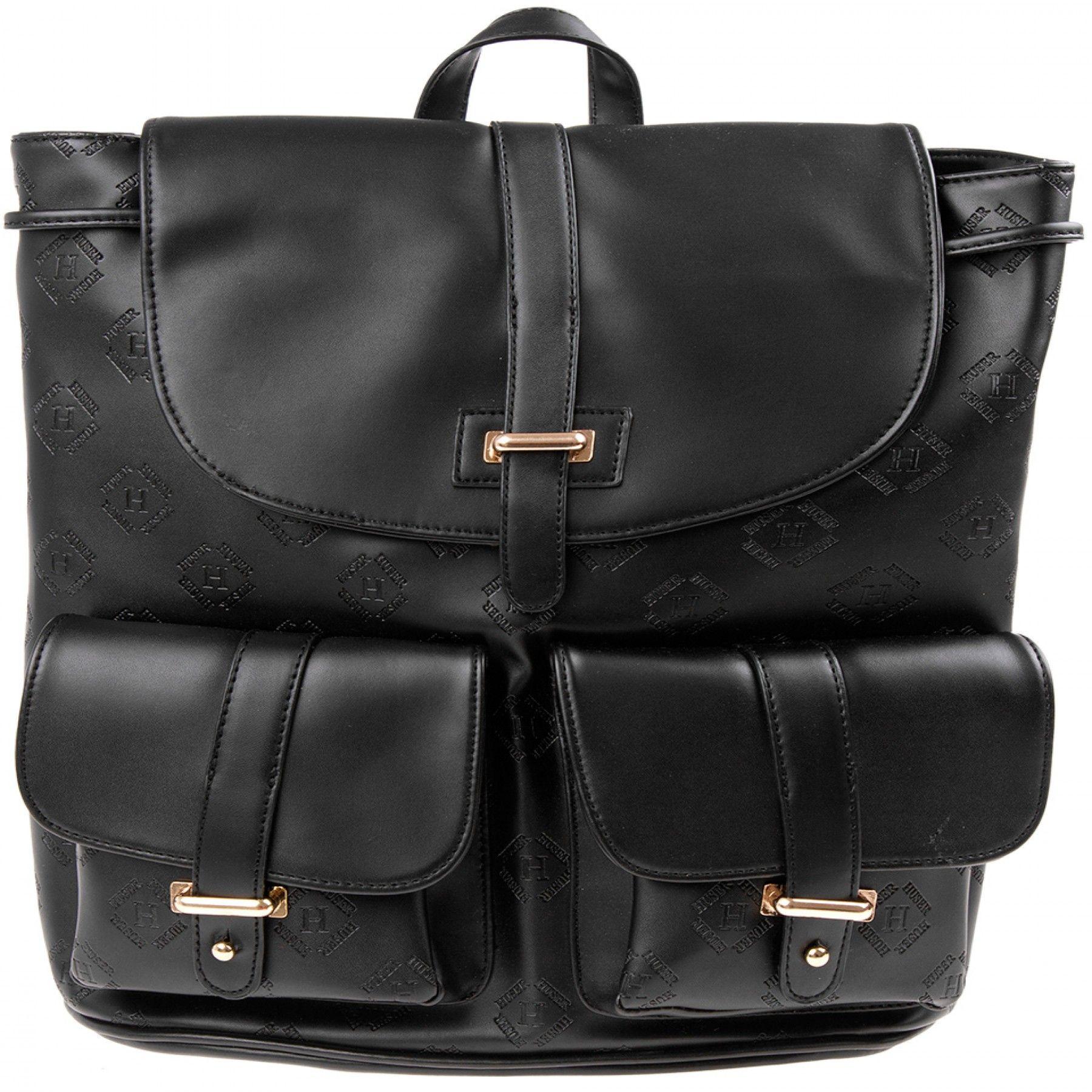 d3235396c Huser Mochila - El Palacio de Hierro | Cosas que comprar | Backpacks ...