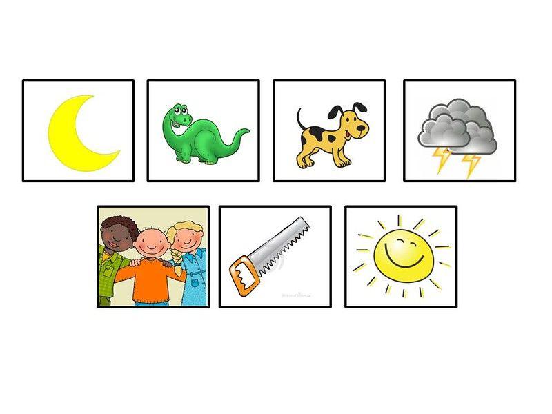 Wonderlijk dagen van de week kaarten - Google zoeken   Weekkalender, School UD-52