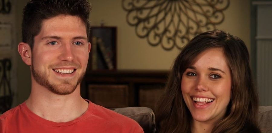 Here's some wacky baby name ideas for Jessa Duggar # ...