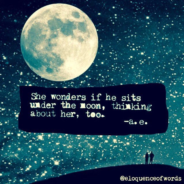 Love Fantasy Quotes: Quotes, Words, Sayings