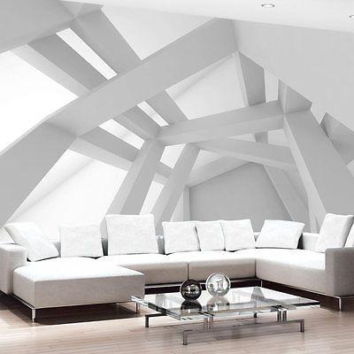 papiers peints intiss s xxl photo 8 formats murale 3d design a b 0012 a b papier peint 3d et. Black Bedroom Furniture Sets. Home Design Ideas
