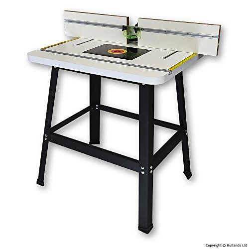 Rutlands xact deluxe router table no description httpwww rutlands xact deluxe router table no description httpcomparestoreprices greentooth Choice Image