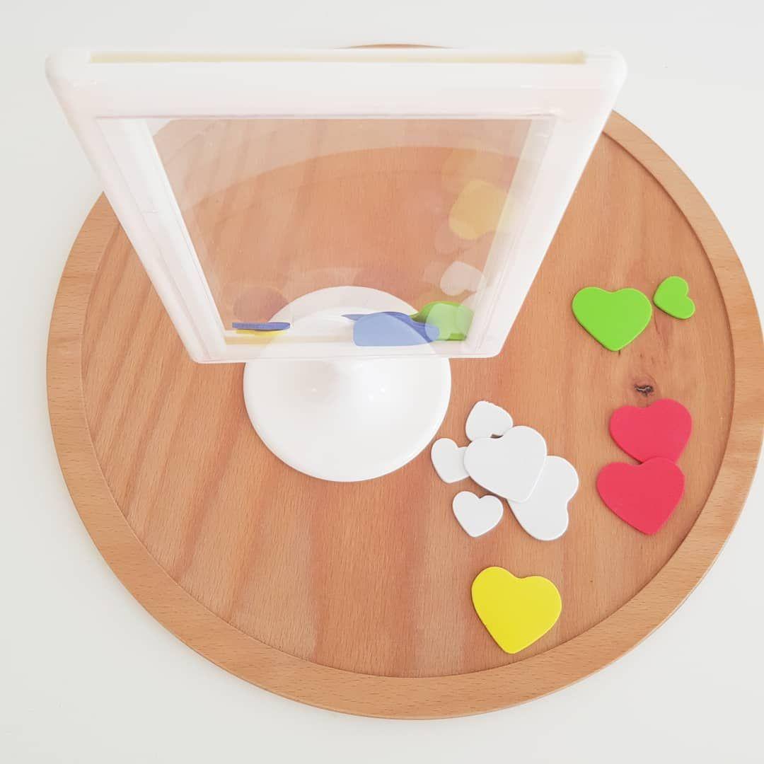 Herzen Tolsby Ikeahack Feinmotorik Kinder Spielidee Diy Diy Ikea Hack Kinder