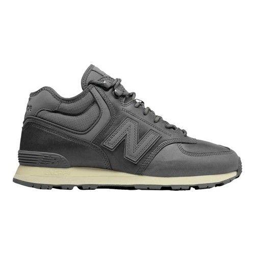 shoesxpress