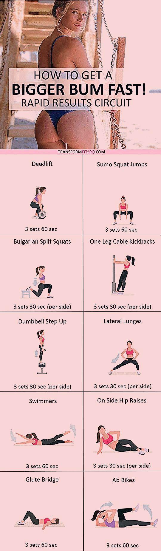 #womensworkout #workout #female fitness Репин и поделиться, если эта тренировка дала вам ...,  #fema...