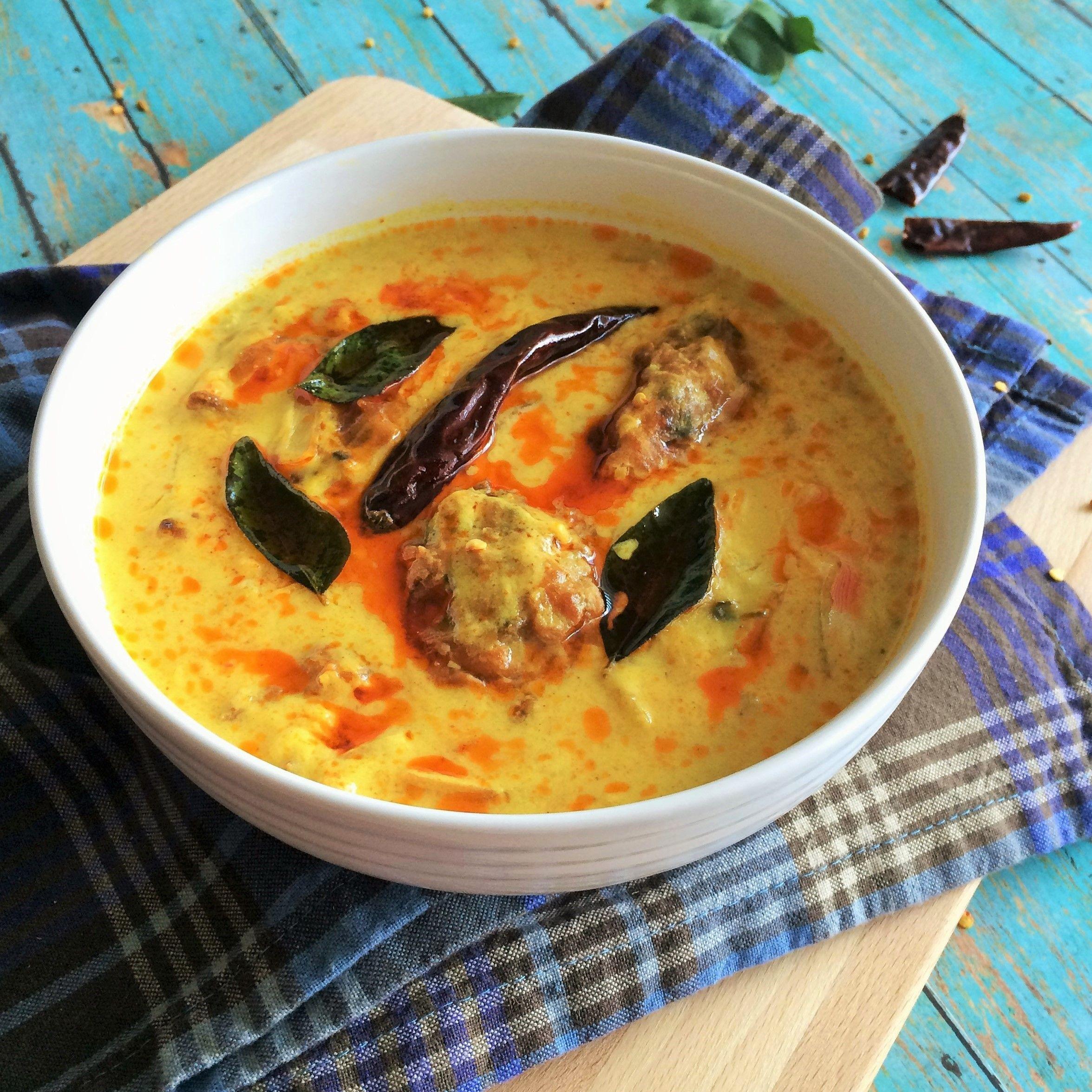 Punjabi kadhi pakora pakora recipes sour taste and cuisine kadhi pakora recipe punjabi kadhi recipe forumfinder Images