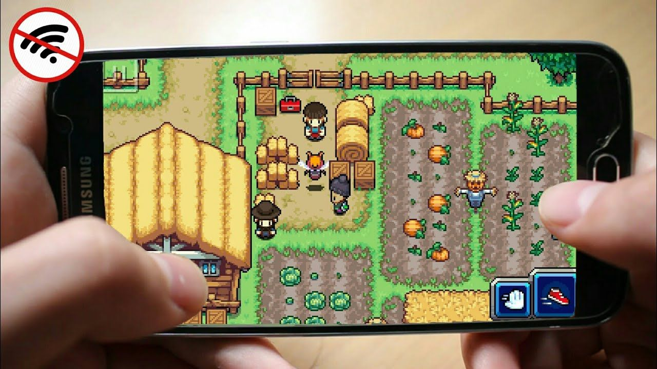 Top 10 Best Games For Android & IOS in February 2020