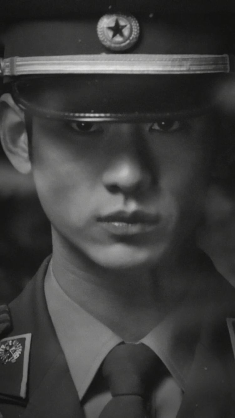 Won Ryu Hwan #KimSooHyun #김수현