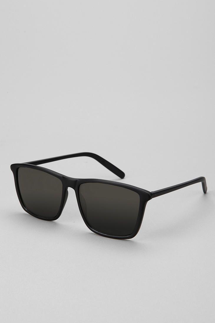 b7e3a92a7 Square Bottom Wayfarer Sunglasses | Without My Armor | Urban ...