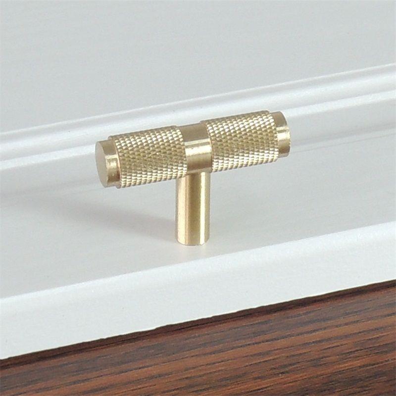 Pin On 4832 Wuc Bathroom