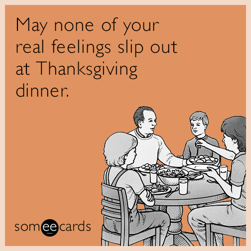 thanksgiving ecards free thanksgiving cards funny thanksgiving