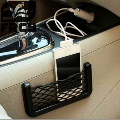 New Car Styling Torba Naklejki Dla Audi A6 A4 B5 B6 B8 C5 A3 A5 Q5