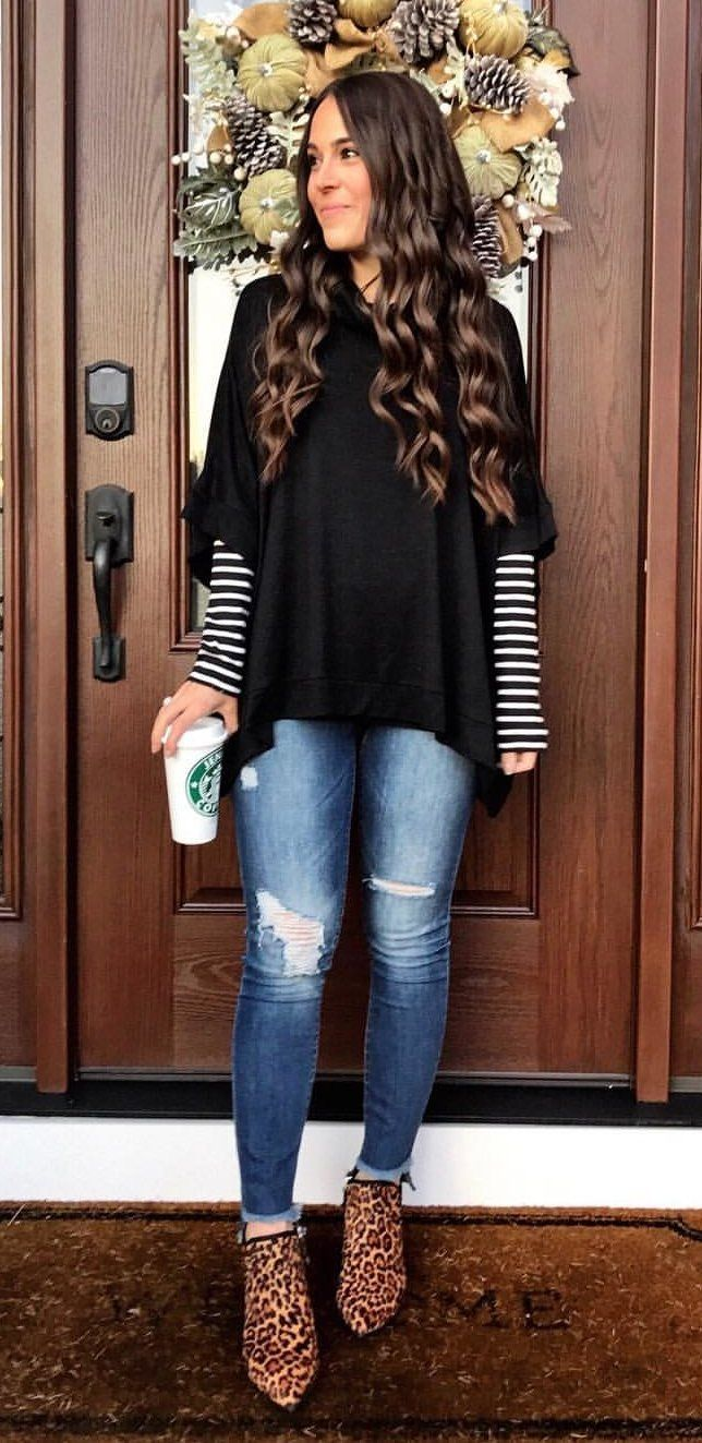 12+ Black long sleeve shirt womens ideas ideas