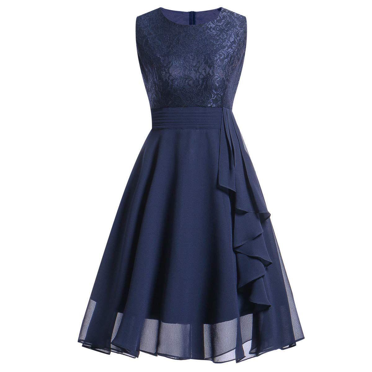 pin on lace dress