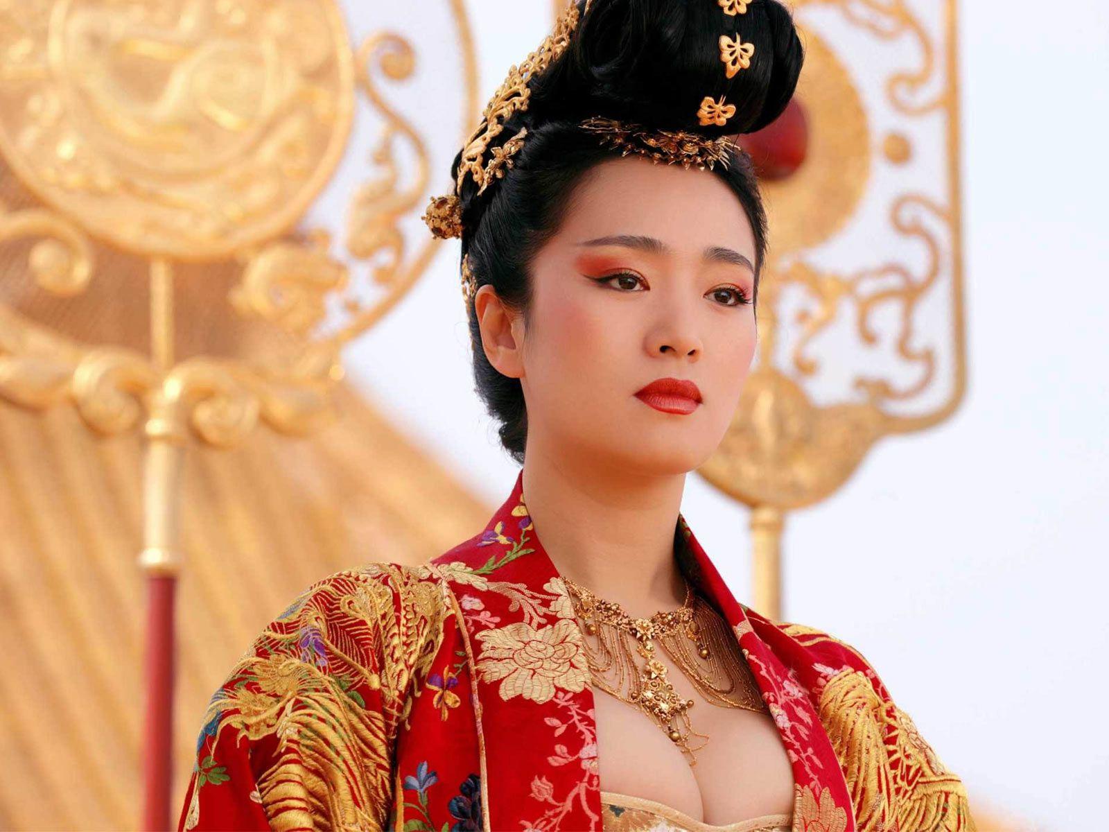 china girl | china 中國 | pinterest | china girl, china and asia