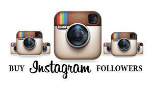Image result for Buy Instagram followers UK