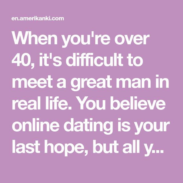 Ozzy survivor dating
