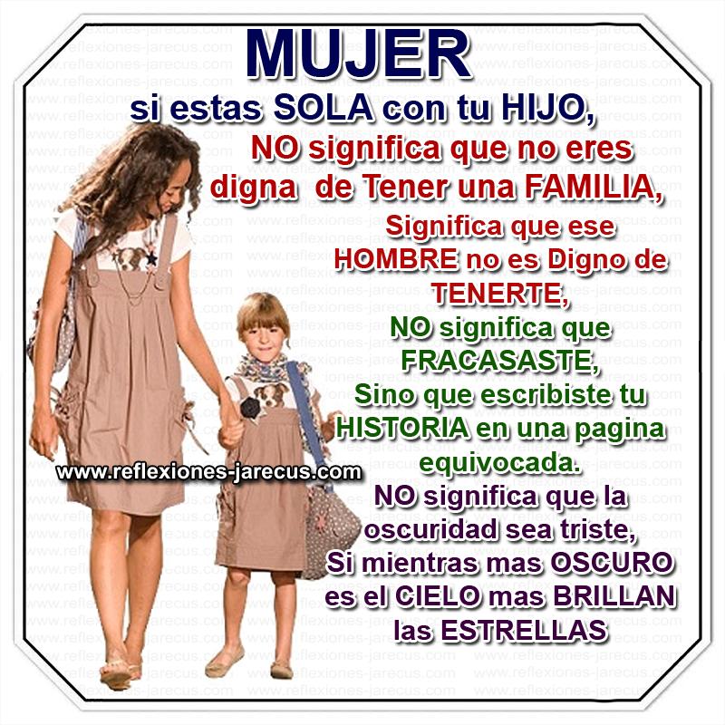 Entre Nosotras Madres Solteras En Nueva Relación Mamá