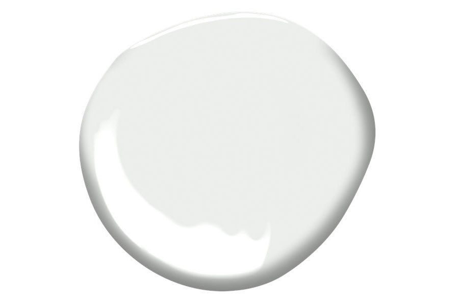 10 white paint shades designers can t live without paint on top 10 interior paint brands id=75349