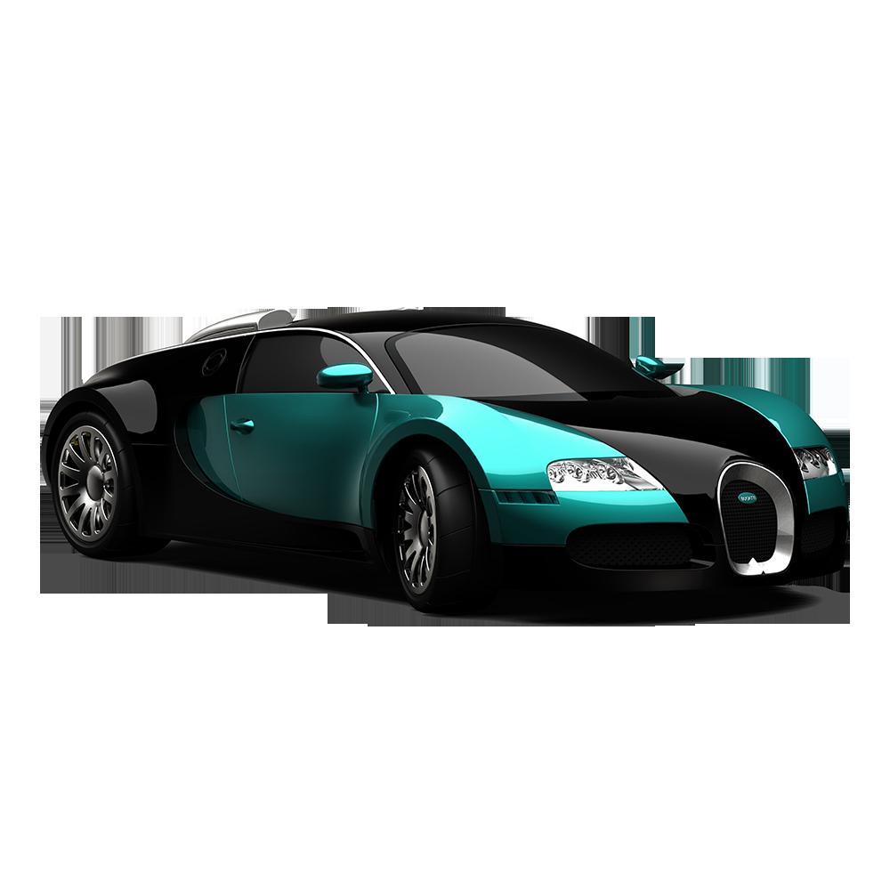 Free download 3d racing car png image transparent