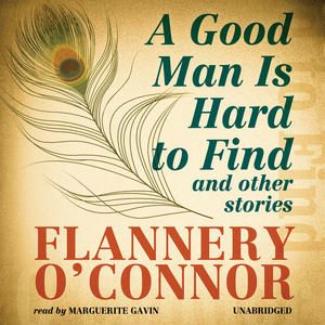 Warning Flannery O Connor Ahead The Gospel Coalition Blog Flannery O Connor Books Hard To Find Books