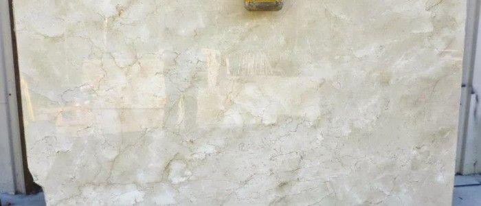 Crema Marfil Granite Countertop Atlanta Engineered Stone