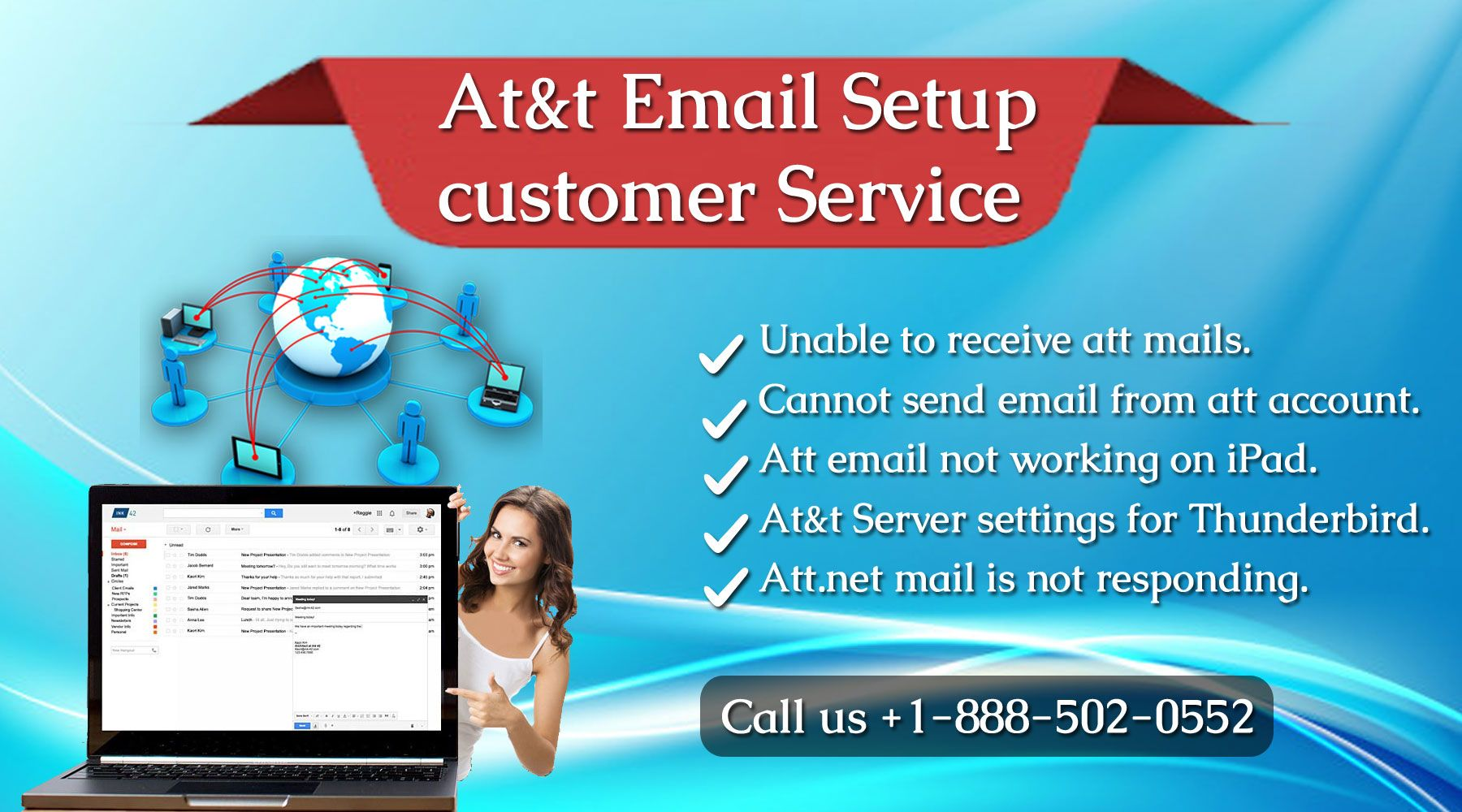 Pin by cgimart on HelpDesk Phone, Customer service, Numbers
