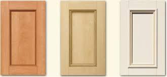 Znalezione obrazy dla zapytania ,modern cabinet doors